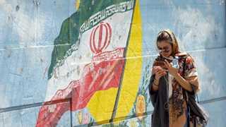Iranian court bans use of Telegram app