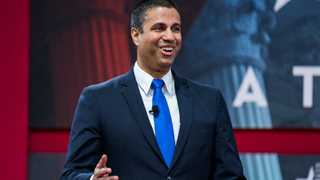 End of net neutrality rescheduled for June 11