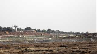 IDF destroys attack tunnel in Gaza