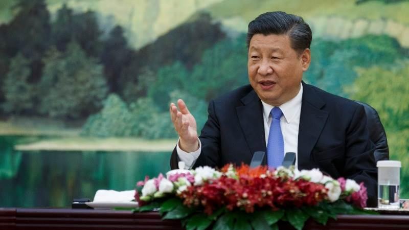 Xi Jinping: N. Korea-China bond 'sealed in blood'