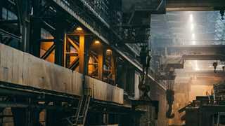 US factory orders rise 0.7% in June
