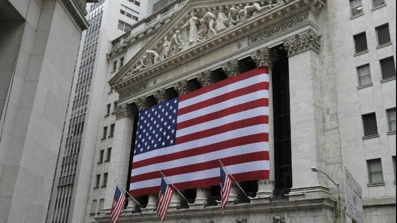Wall Street seen higher amid trade talk tensions