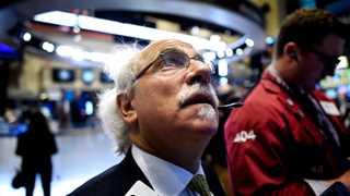 Wall Street seen higher on subdued trade war fears