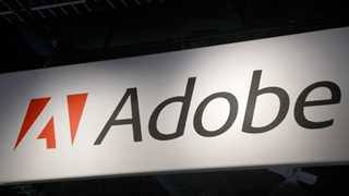 Adobe approves $8B share buyback program