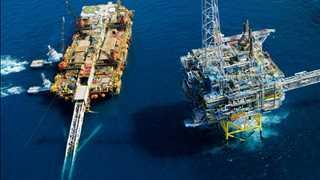 BP freezes work on North Sea field as Iran owns half