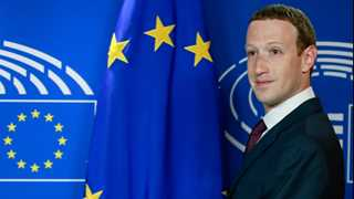 Zuckerberg: Hate speech, terror content has no place on FB