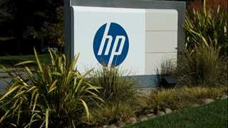 HP Enterprise reports EPS of $0.49 in Q2