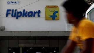 SoftBank sells stake in Flipkart to Walmart