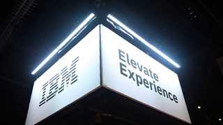 IBM to create 1,800 jobs in France