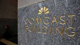 Comcast in 'advanced stages' of preparing cash bid for Fox