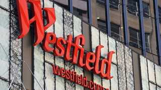 Westfield shareholders approve takeover by Unibail-Rodamco