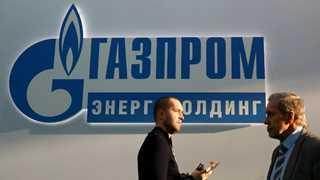 EU, Gazprom reach deal on free flow of gas in E. Europe