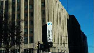 Twitter wants to raise at least $1B in senior notes