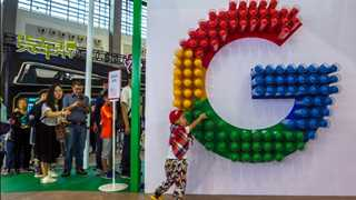 Congress looking into Google, Huawei partnership - report