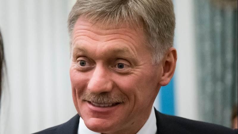 Kremlin welcomes US, North Korea dialogue