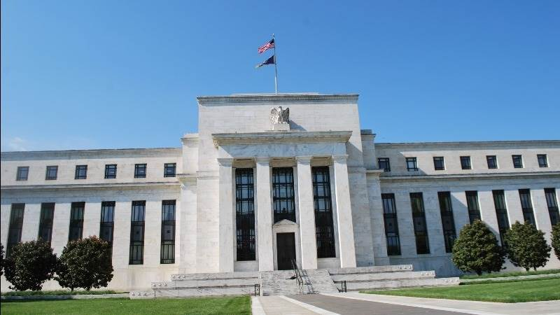 Fed raises interest rates by 0.25 points