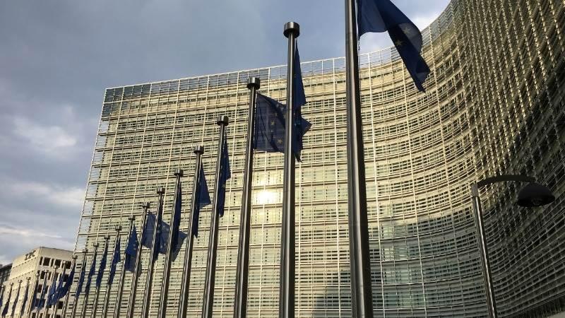 EU greenlights retaliatory tariffs against US goods - report