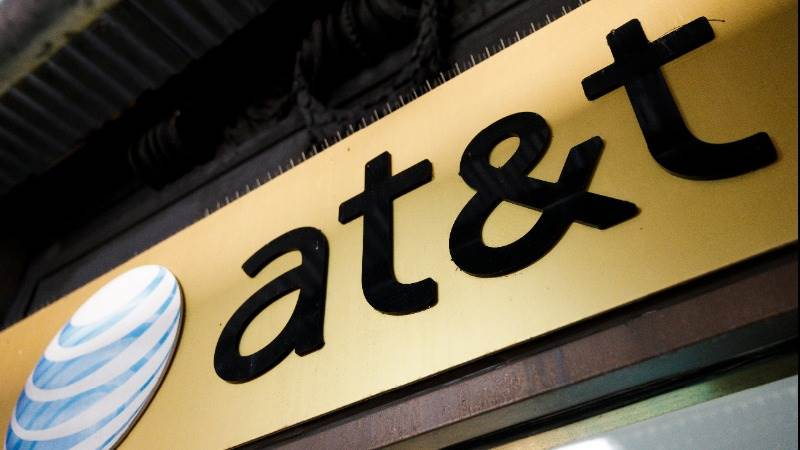 AT&T, Time Warner deal to close shortly as DoJ gives up on appeal