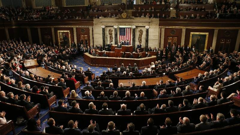Immigration bill may include visas for Dreamers