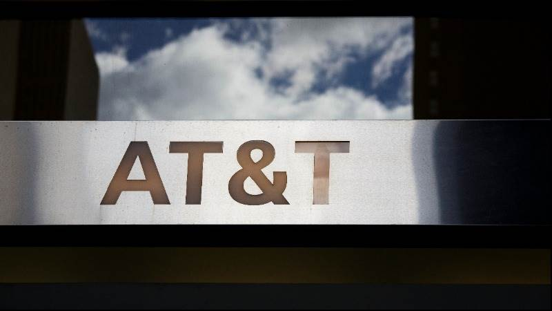 AT&T finalizes purchase of Time Warner