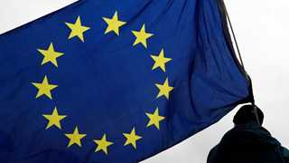 EU prolongs sanctions against Crimea for another year