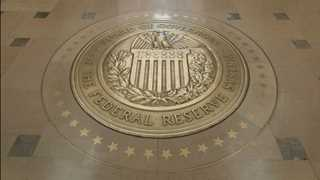 Fed's Bostic: Expansion to be kept sustainable