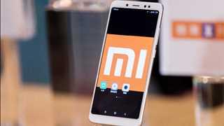 Xiaomi postpones CDR offering