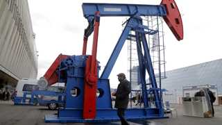 Russian government to allocate $5.14B for oil companies