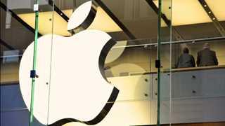 Navarro: No knowledge of Apple tariffs exemption