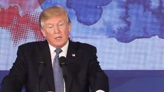 Border judges fail to stop illegal immigration – Trump