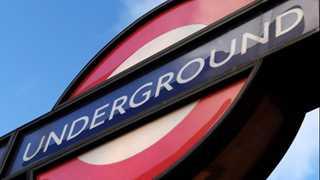 London underground station evacuated after 'minor explosion'