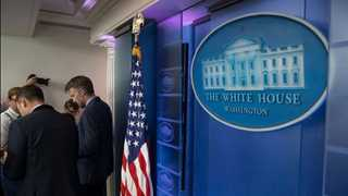 WH deputy chief of staff Hagin to leave post