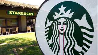 Starbucks to close stores, expects lower sales in Q3