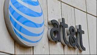 AT&T to buy ad platform AppNexus - report