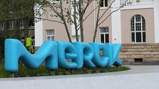 Merck enters partnership with Alibaba Health
