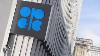 Oil up almost 1% amid Iran OPEC participation news