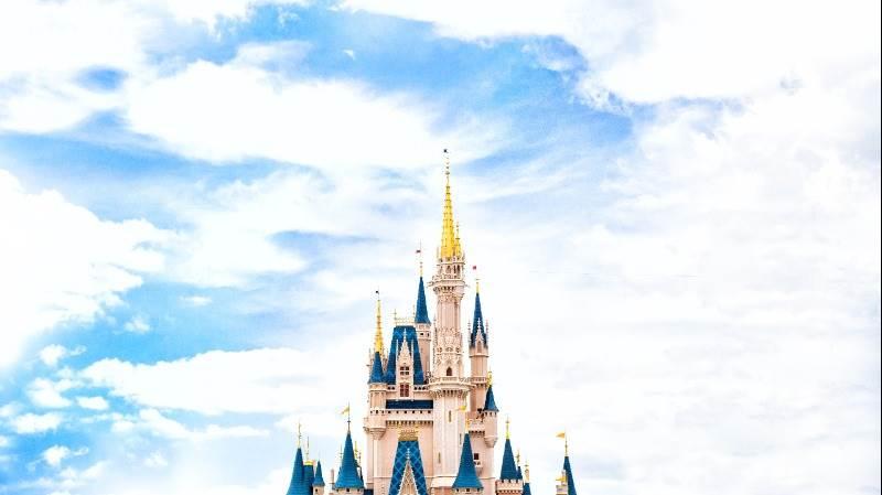 Fox, Disney reach agreement on amended merger