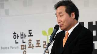 Korean reconciliation to offer business opportunities