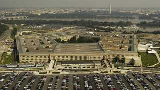 Report: Health Dept asks Pentagon to house 20,000 immigrant children