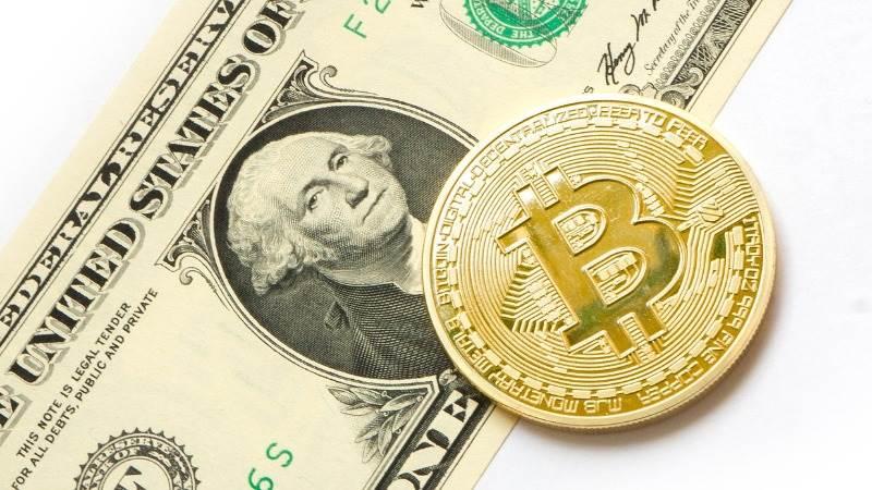 Finde Bitcoin-Freunde aus Deiner Region