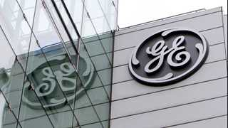GE to sell industrial engines unit for $3B - report
