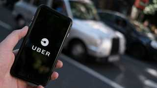 London court to decide on Uber's appeal