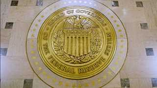 Fed's Bostic doesn't shift from three hikes for 2018