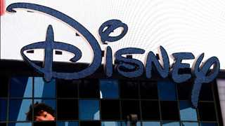 Disney gets DoJ approval to acquire Fox assets