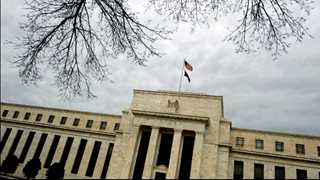 Fed's Bostic warns against overheating economy