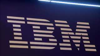 Australia signs A$1B contract with IBM