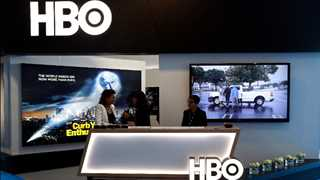 AT&T introducing changes to HBO to rival Netflix