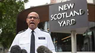 UK: Still no progress in Skripal case probe
