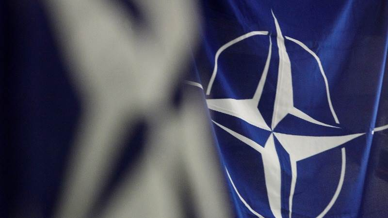 NATO: Russia's agressive actions threat to security