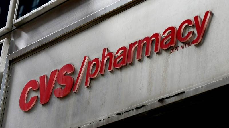DoJ set to approve CVS-Aetna merger - report